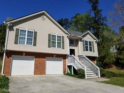 1213 Oak Knoll, Lithonia, GA 30058 - MLS#: 8367572