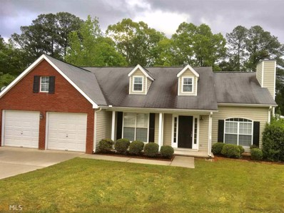 149 River View Ct, Hampton, GA 30228 - MLS#: 8367602