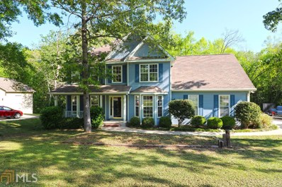 101 Willow, Bonaire, GA 31005 - MLS#: 8367627