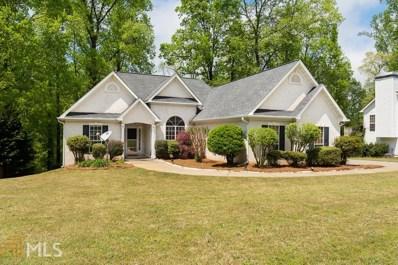365 Wynbrook, McDonough, GA 30253 - MLS#: 8367841