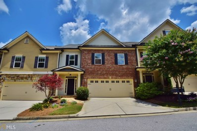 430 Brookhaven Ct, Gainesville, GA 30501 - MLS#: 8368012