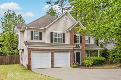3396 English Oaks Dr, Kennesaw, GA 30144 - MLS#: 8368022