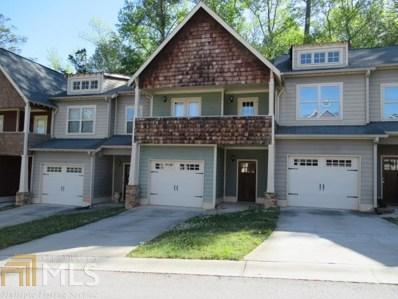 407 North Lake Dr UNIT 3, Carrollton, GA 30116 - MLS#: 8368140