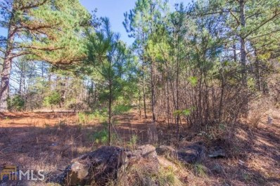 490 Old Commerce Rd, Athens, GA 30607 - MLS#: 8368159