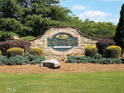 608 Skyland Dr, Hoschton, GA 30548 - MLS#: 8368276