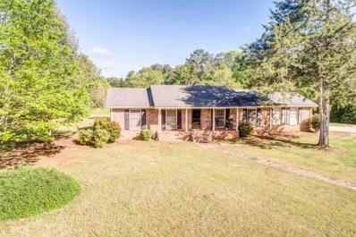 310 Carl Davis Rd, Monroe, GA 30656 - MLS#: 8368523