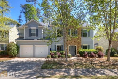 3017 Moser Way, Marietta, GA 30060 - MLS#: 8368592