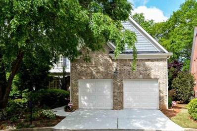 6490 Glen Oaks Ln, Atlanta, GA 30328 - MLS#: 8368655