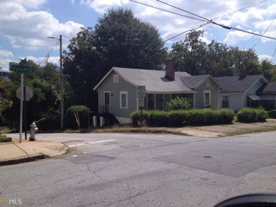 151 Sunset Ave, Atlanta, GA 30314 - MLS#: 8368680