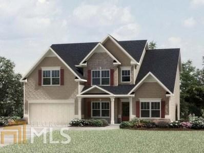 9031 Dawes Xing, McDonough, GA 30252 - MLS#: 8368727