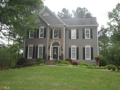 395 Woodbrook Way, Lawrenceville, GA 30043 - MLS#: 8368789