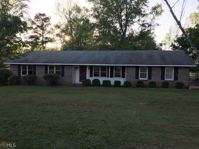 32 N Old Alabama Rd, Thomaston, GA 30286 - MLS#: 8368807