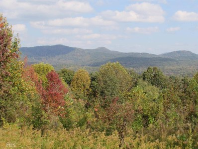 Sugar Ridge Dr, Ellijay, GA 30536 - MLS#: 8368843
