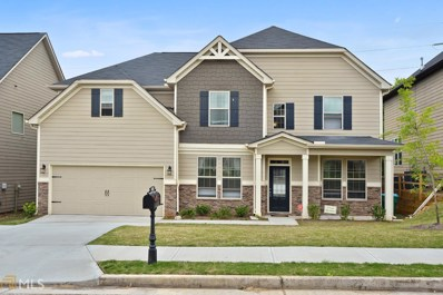 2399 Park Estates Dr, Snellville, GA 30078 - MLS#: 8368884