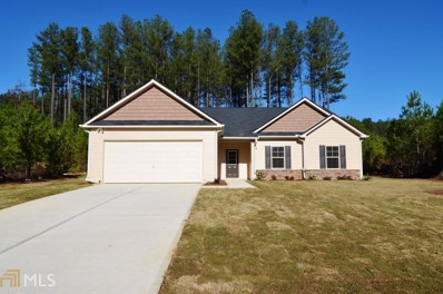 47 Appaloosa Ln, Dallas, GA 30132 - MLS#: 8368907