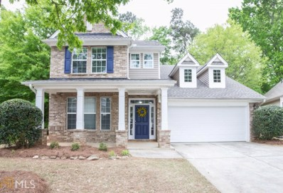 30 Keystone Cir, Newnan, GA 30265 - MLS#: 8369119