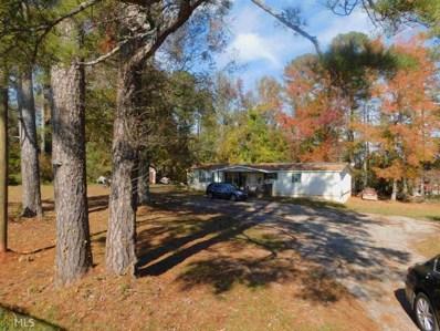 3298 Fairview Rd, Covington, GA 30016 - MLS#: 8369120