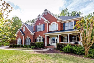 4725 Bramble Rose Ln, Suwanee, GA 30024 - MLS#: 8369145