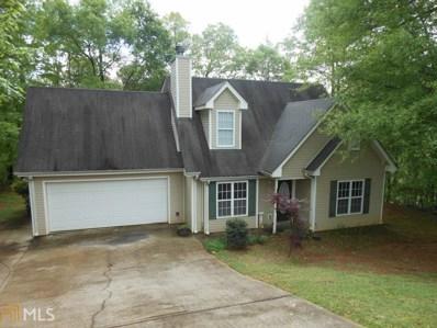 3242 Yellow Rose Trl, Gainesville, GA 30507 - MLS#: 8369157