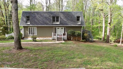 3329 Turtleback, Gainesville, GA 30506 - MLS#: 8369225