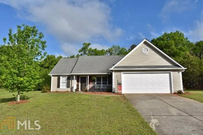 1040 Shelnutt Dr, Bishop, GA 30621 - MLS#: 8369261