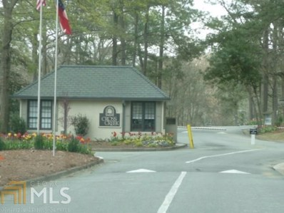 138 Maison Pl, Atlanta, GA 30327 - MLS#: 8369305