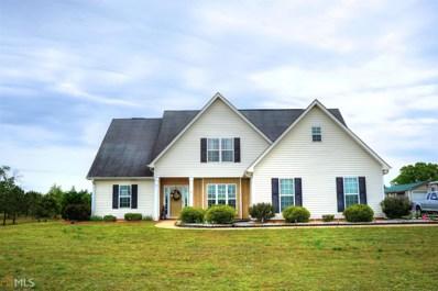 845 Irish Hill Dr, Concord, GA 30206 - MLS#: 8369307