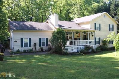 843 Potomac Pl, Winder, GA 30680 - MLS#: 8369320
