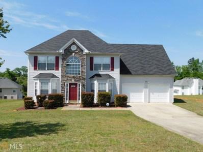 530 Dominion Ct, Hampton, GA 30228 - MLS#: 8369425