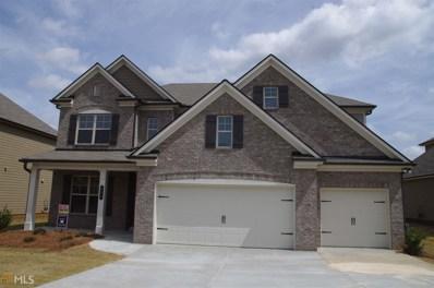 2931 Hampton Grove Trce, Dacula, GA 30019 - MLS#: 8369451