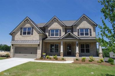 1903 Hampton Grove Way, Dacula, GA 30019 - MLS#: 8369457
