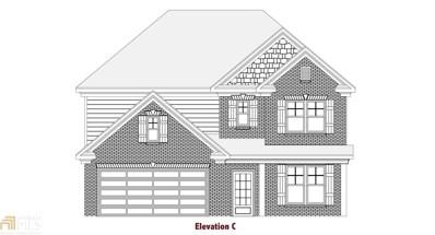 1128 W Union Grove Cir, Auburn, GA 30011 - MLS#: 8369469