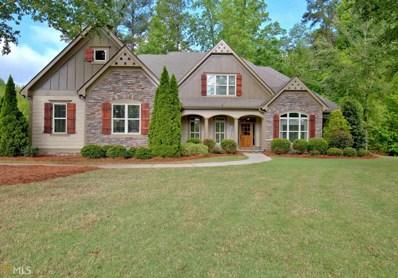 8 Augusta Ct, Newnan, GA 30265 - MLS#: 8369545
