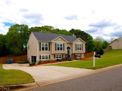 569 Morgans Ridge Ct, Winder, GA 30680 - MLS#: 8369549