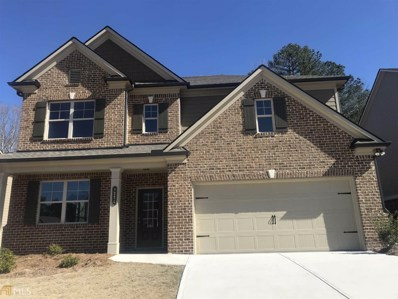 3284 Cherrychest Way, Snellville, GA 30078 - MLS#: 8369610