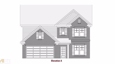3254 Cherrychest Way, Snellville, GA 30078 - MLS#: 8369613