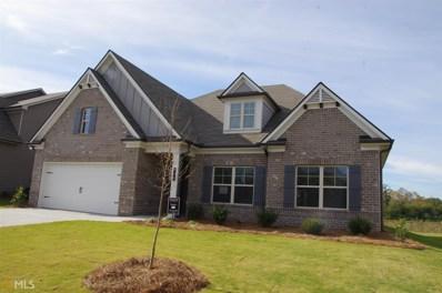 4518 Big Rock Ridge Trl, Gainesville, GA 30504 - MLS#: 8369631