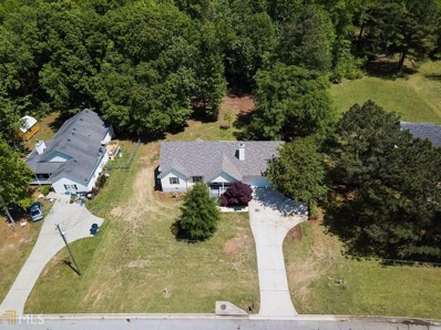 154 Morningside Dr, Jackson, GA 30233 - MLS#: 8369717