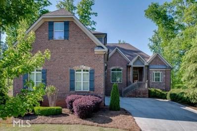 3080 Traditions Way, Jefferson, GA 30549 - MLS#: 8369725