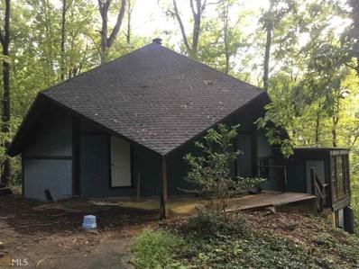 3409 The Trail Rd, Gainesville, GA 30501 - MLS#: 8369778