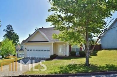 5376 Wellborn Creek, Lithonia, GA 30058 - MLS#: 8369947