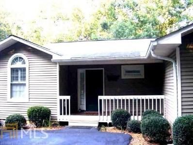 551 Lake Pl, Lavonia, GA 30553 - MLS#: 8370096