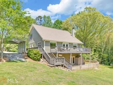 3134 Shelter Cv, Gainesville, GA 30506 - MLS#: 8370140