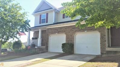118 Fox Creek Dr, Woodstock, GA 30188 - MLS#: 8370262