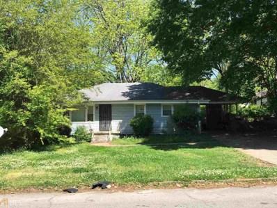 1996 Meadow Ln, Decatur, GA 30032 - MLS#: 8370377