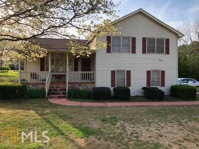 211 Orchard Rd, Rex, GA 30273 - MLS#: 8370415
