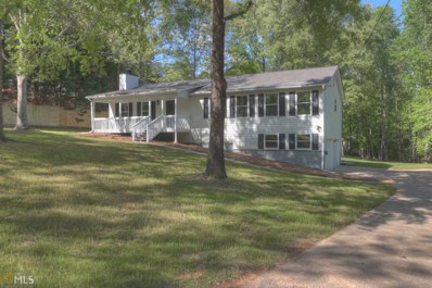 114 Lovingood, Woodstock, GA 30189 - MLS#: 8370527