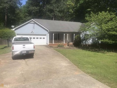 398 Patterson Rd, Lawrenceville, GA 30044 - MLS#: 8370599