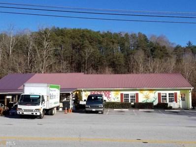 1164 Old Hwy 441 N, Clayton, GA 30525 - MLS#: 8370626