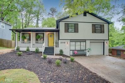 2315 Cloverdale, Atlanta, GA 30316 - MLS#: 8370698